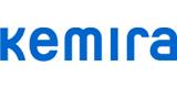 Kemira Chemicals Germany GmbH