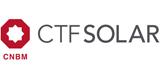 CTF SOLAR GmbH